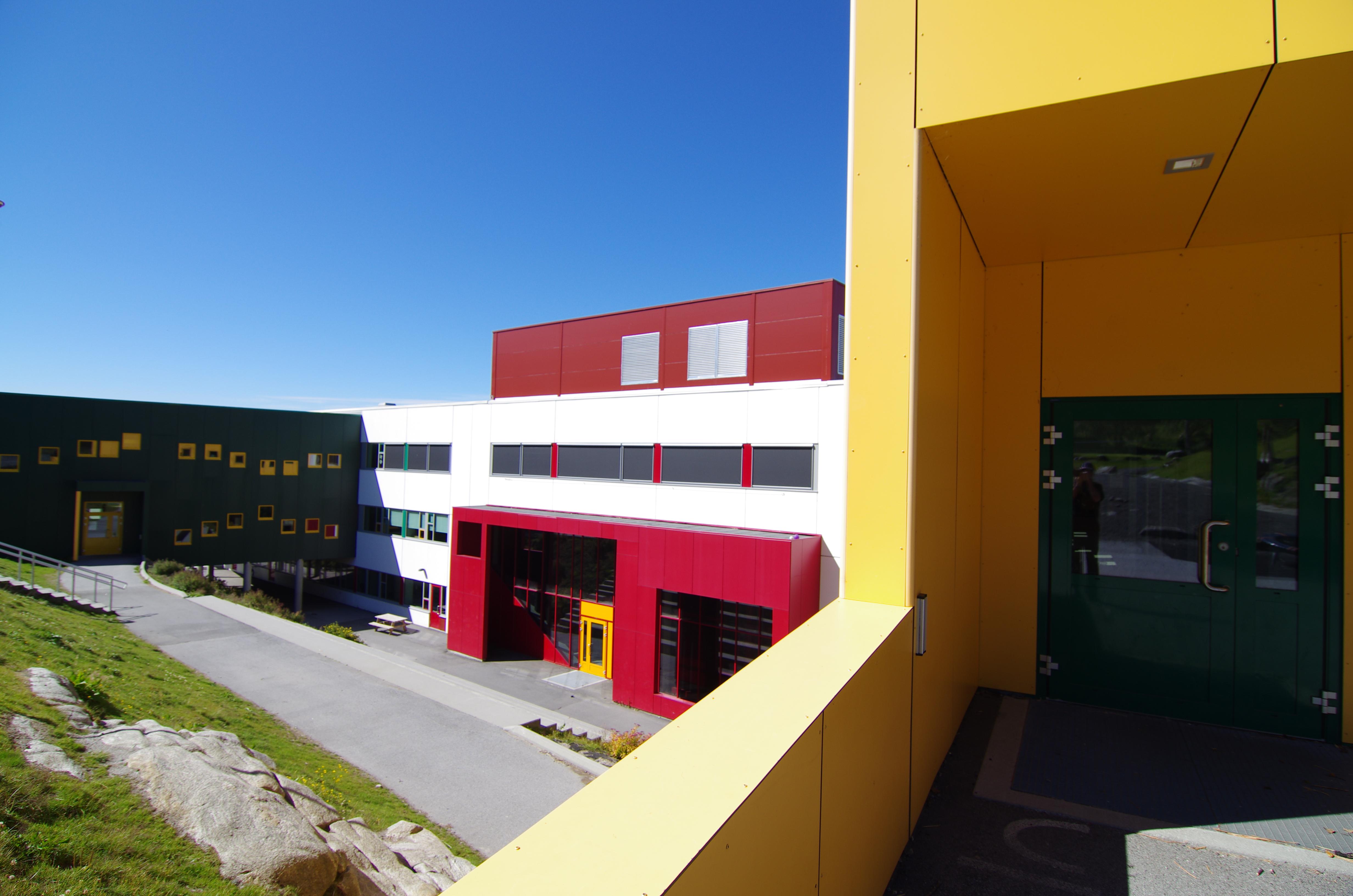 Langevåg-skule-17