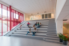 langevag_skole_references_07-2